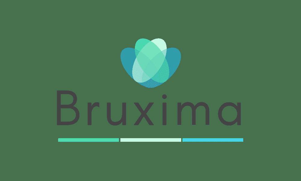 Zähneknirschen stoppen mit der Knirschschiene von Bruxima – Zahnschiene gegen Zähneknirschen. Das Original.