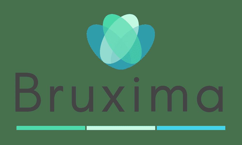 Bruxima verhindert das Zähneknirschen